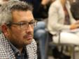 Il presidente della Pro Loco Paolo Manera
