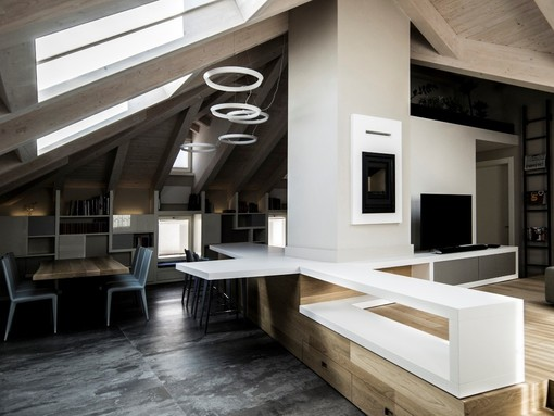 Premio nazionale di architettura Lignius: anche tre professionisti fossanesi tra i premiati