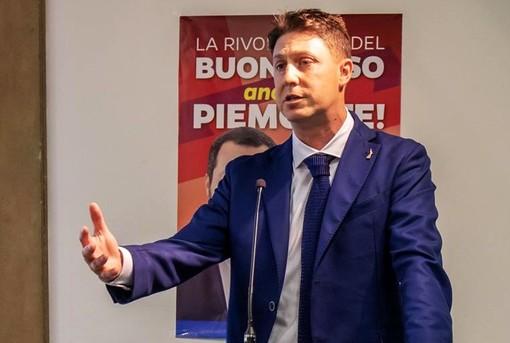 Paolo Demarchi