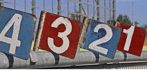 Pallapugno: ufficiale il calendario del campionato di C2