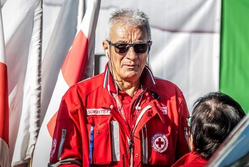 Paolo Signoretti