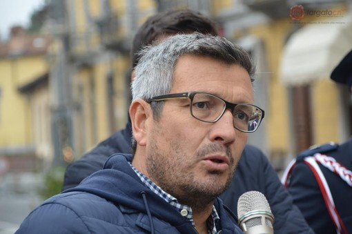 """Confartigianato Mondovì, Paolo Manera sul nuovo DPCM: """"Considerati come untori"""""""