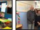 Peveragno: inaugurati i lavori alla scuola primaria di San Lorenzo