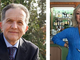 Conte bis: giudizio negativo e senza appello da Forza Italia e Fratelli d'Italia