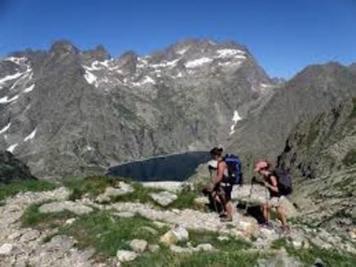 Servizio Civile: le aree protette delle Alpi Marittime cercano tre volontari