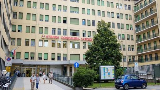 Incontro su ospedale e sanità territoriale con il Partito Democratico di Cuneo
