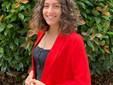 Rebecca Cagno