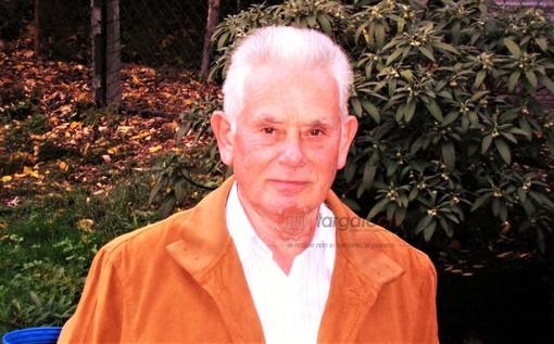 Domenico Turco