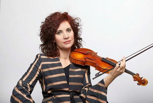 """""""Route Royale delle Arti e della Musica"""" in concerto a Savigliano"""