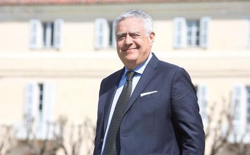 """Rocco Pulitanò (Fratelli d'Italia): """"Il sistema di CIG non sta funzionando per tutti"""" (VIDEO)"""