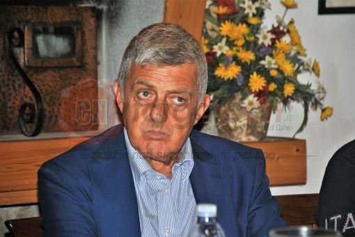 Roberto Dadone
