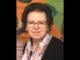 Dolore a Bra per la scomparsa della storica commerciante Rosanna Guala. Aveva 77 anni