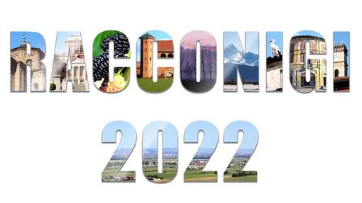 """Parte Racconigi 2022: """"Un'occasione per i cittadini di diventar protagonisti del loro futuro"""""""
