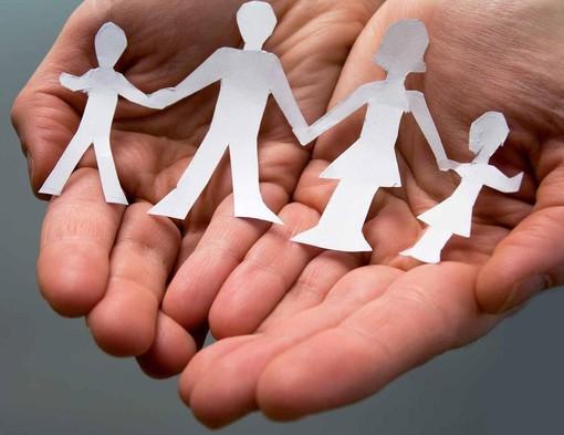 """""""Rete genitori DSA"""": a Cuneo si parla di come tutelare il diritto allo studio dei propri figli"""