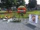 Suicidio Bucci: la famiglia chiede la riesumazione del cadavere