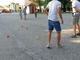 Rocca Cigliè: un successo i festeggiamenti del RoccAgosto 2018