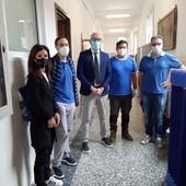 """Oltre 480 mila euro per il nuovo anno scolastico a Mondovì, Robaldo: """"Risorse ben spese"""""""