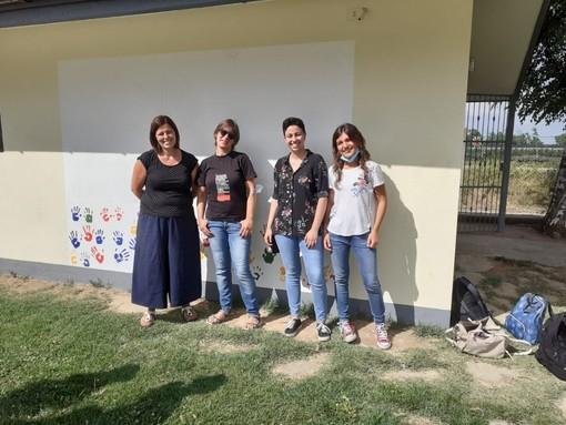 Il progetto Re&Ti a San Rocco di Busca studiato dall'università Cattolica di Milano