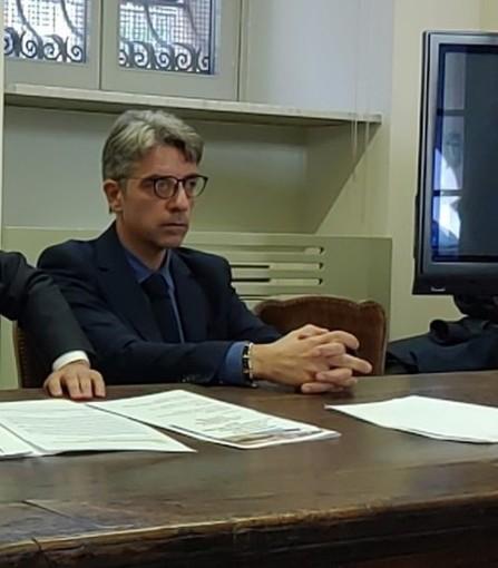 """Ravetti (PD): """"Alba con Alessadnria e Casale Monferrato sulla ricerca. E' così? In ogni caso è ora di approvare il piano regionale sulla ricerca sanitaria e biomedica"""""""