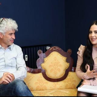 Alla scoperta della Cooperativa Erica con Roberto Cavallo (video)