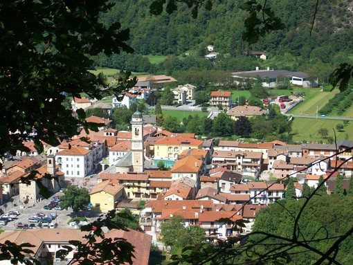 Roccaforte Mondovì: salgono a 4 i positivi al Coronavirus