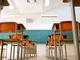 """Bra, tavolo di lavoro con le scuole per la """"ripartenza"""" di settembre"""