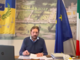 """Lagnasco conta il primo caso positivo al test del Covid-19, il sindaco Dalmazzo: """"Sta bene bene è in isolamento presso la propria abitazione"""""""