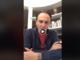 """Cirio sulla chiusura degli studi professionali in Piemonte: """"Domani ulteriori delucidazioni dopo il colloquio con il Prefetto"""""""