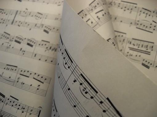 Concerto per la Settimana Santa: organo e coro, nobile sodalizio musicale al Sacro Cuore di Cuneo