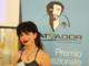 La saviglianese Irene Sarà premiata a al Teatro La Fenice di Venezia