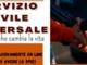 """Fossano: 8 i posti disponibili per effettuare il Servizio Civile Universale con il consorzio """"Monviso Solidale"""""""