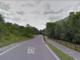 Senso unico alternato sulla provinciale verso Entracque e Sant'Anna di Valdieri