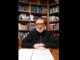 Luciano Bertolusso, sommarivese, segretario provinciale della Fimmg