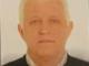 Morto a 70 anni Dario Raviolo, già direttore della Motorizzazione di Cuneo