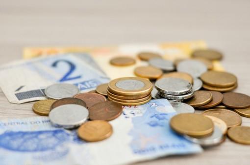 L'educazione finanziaria questa sconosciuta: quattro incontri a Bra