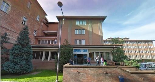 Ospedale unico, fronte unito dei sindaci: deve essere al servizio del territorio
