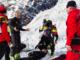 """Prevenzione degli incidenti in montagna, ad Artesina la giornata """"Sicuri sulla neve 2020"""""""