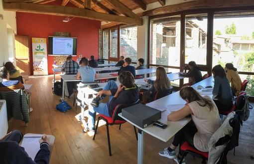Scuola di Pastorizia: le carni ovicaprine al centro del nuovo corso formativo targato Coldiretti