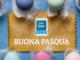Buona Pasqua da EuroSpin Cuneo