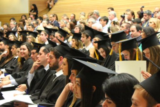 E dopo la maturità? L'Informagiovani di Savigliano organizza tre incontri di orientamento universitario
