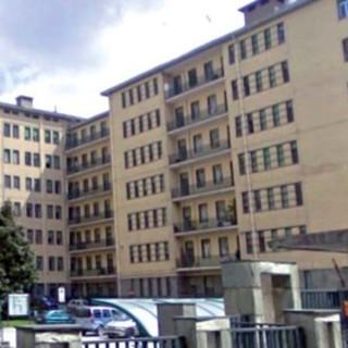 Emergenza Coronavirus: Pro Natura Cuneo dona 500 euro al Santa Croce di Cuneo