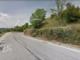 Pattuglie e velox sulla Pedaggera e a Bossolasco, dove i motociclisti si scatenano