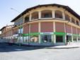 Saluzzo, il nuovo show room Forgia di via Circonvallazione 11