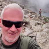 Lutto a Villafalletto per la scomparsa di Umberto De Bonis