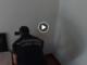 Migranti costretti a lavorare 12 ore al giorno, 7 giorni su 7: chiuso il Centro di accoglienza di Beinette e arrestati i gestori cinesi (VIDEO)