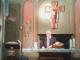 Lagnasco, la Santa Messa in diretta streaming dalla Chiesetta Invernale