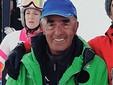Stefano Dalmasso