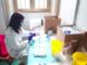 A Lagnasco, venerdì 6 agosto si vaccinano i lavoratori stagionali