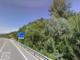 La statale del Colle di Tenda chiude fino al 7 giugno all'altezza della zona industriale a Robilante