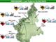 Pericolo valanghe di grado 4-Forte sui settori di Alpi Marittime e Liguri